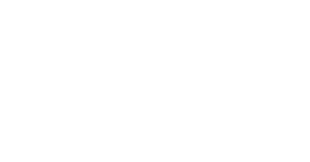 Salco Construction, Inc logo